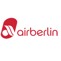 Logo Air Berlin