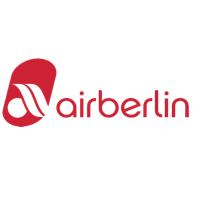 Logo Air Berlin