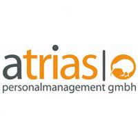 Logo Atrias