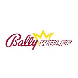 Logo Bally Wulff