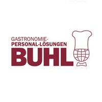 Logo Buhl