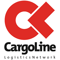 Logo Cargoline