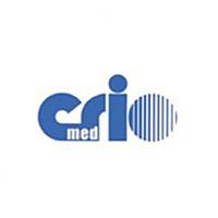 Logo Crio