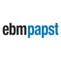 Logo ebm Papst