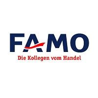 Logo Famo