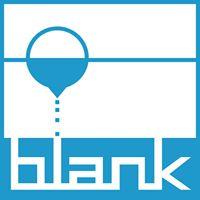 Logo Feinguss Blank