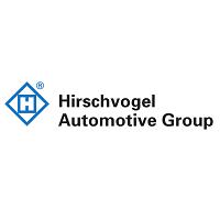 Logo Hirschvogel