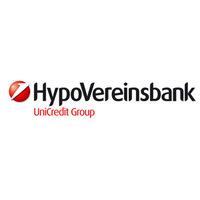 Logo Hypo Vereinsbank