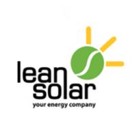 Logo Lean Solar