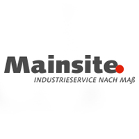 Logo Mainsite