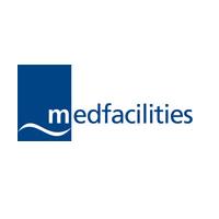 Logo Medifacilities