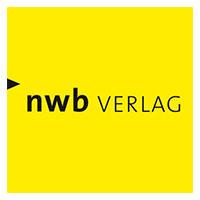 Logo nwb Verlag