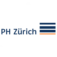 Logo Ph Zürich
