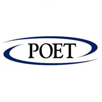 Logo Poet
