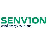 Logo Senvion