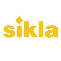 Logo Sikla
