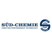 Logo Süd Chemie