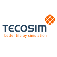 Logo Tecosim