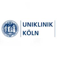 Logo Uni Klinik Köln