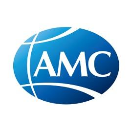 Logo AMC