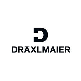 Logo Dräxlmaier