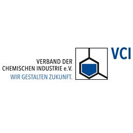 Logo VCI