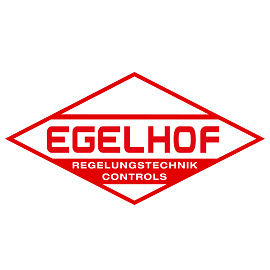 Logo Egelhof