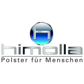 Logo Himolla