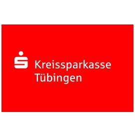 Logo KSK Tübingen