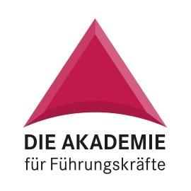 Logo Die Akademie