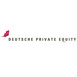 LOGO Deutsche Private Equity