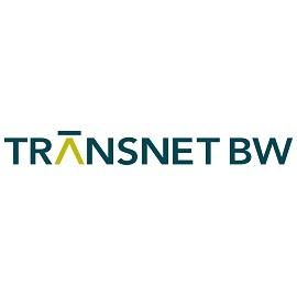 Logo Transnet BW