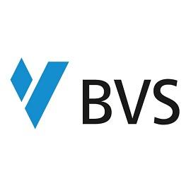 Logo Bayerische Verwaltungsschule