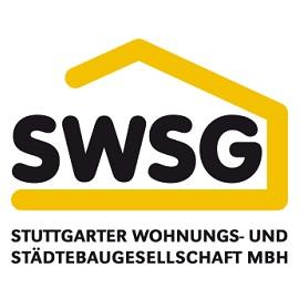 Logo SWSG