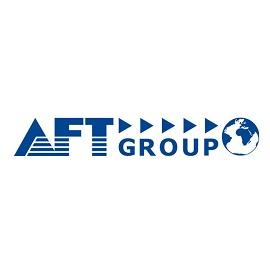 Logo AFT Group
