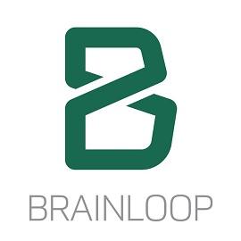 Logo Brainloop
