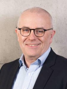 Jürgen Kaschube