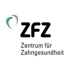 Logo ZFZ