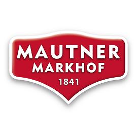 Logo Mautner Markhof