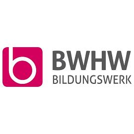 Logo BWHW