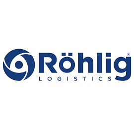 Logo Röhlig