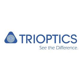 Logo Trioptics