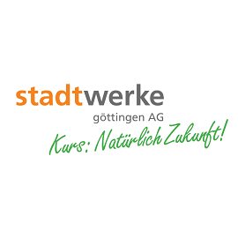 Logo Stadtwerke Göttingen