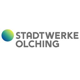 Logo Stadtwerke Olching