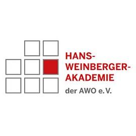 Logo HWA