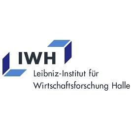 Logo IWH