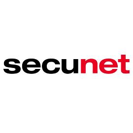 Logo Secunet